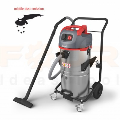 Electric power tool vacuum cleaner uClean ARDL-1455 EHP KFG